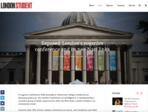 london-student-screenshot