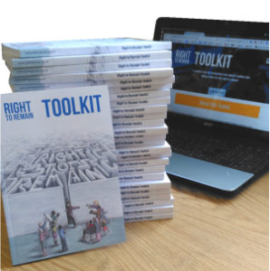 rtr-toolkit