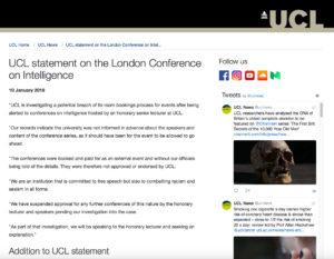 screenshot-ucl-statement