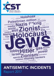 cst-antisemitic-incidents-report-2017