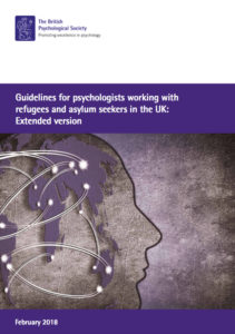 guidelines-for-psychologists-working-with-refugees-and-asylum-seekers-in-the-uk