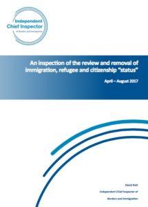 icibi-report-cover