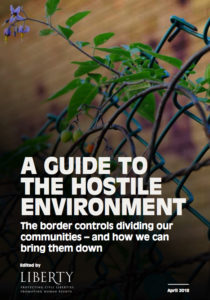 a-guide-to-the-hostile-environment