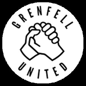 grenfell-united-logo