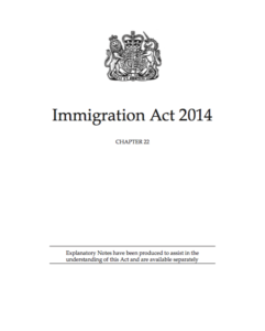 immigration-act-2014