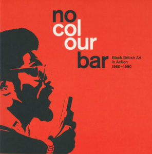 nocolourbar-book