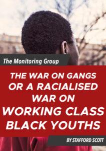 tmg-war-on-gangs