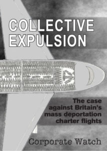 collective-expulsion-report-front-cover-med