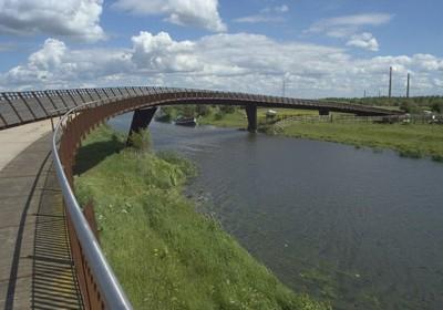 peterborough-green-wheel-bridge