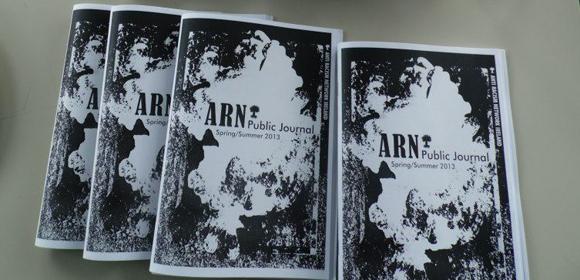 ARN_Public_Journal1