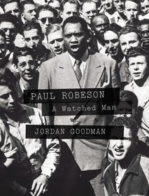 Paul_Robeson_CMYK_300dpi