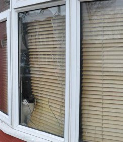Luton-window-243x300