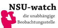 MP_NSU_Watch_web_01