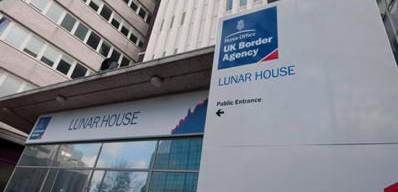 Lunar House(Indymedia) section