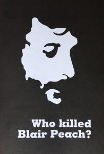 WhoKilledBlairPeach_cover