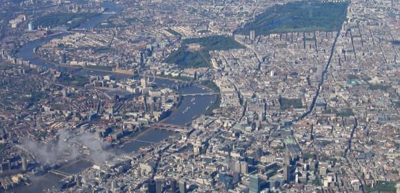 England_London