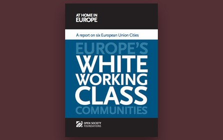 white-working-class-overview