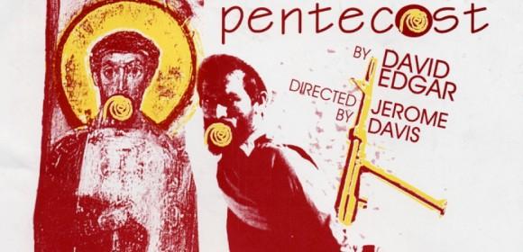 Pentecost_0