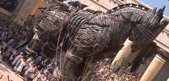 Trojanhorse2
