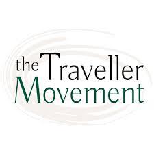 Traveller Movement