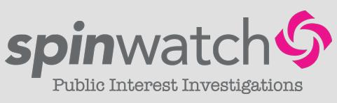 spinwatch-logo