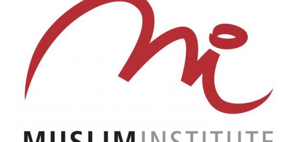 muslim institute logo