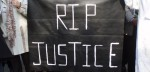 RIP_Justice-150x72