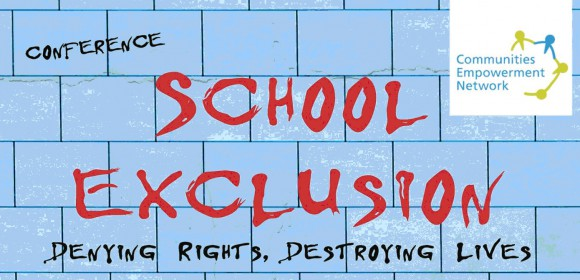 school exclusion