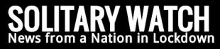 Solitary_Watch_Web-310x70