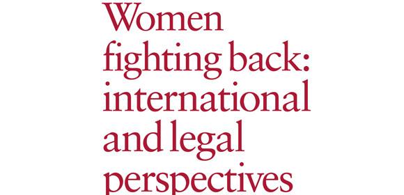 Haldane_womens_conference