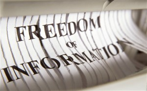 freedom-information