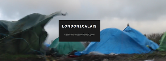 London2Calals