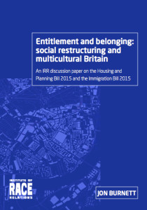 Entitlement_and_Belonging_cover