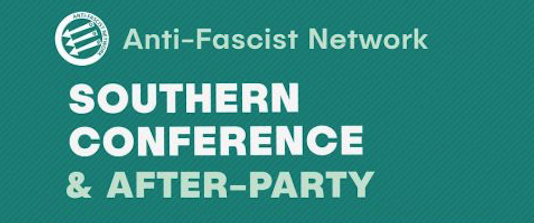 AFN conf small