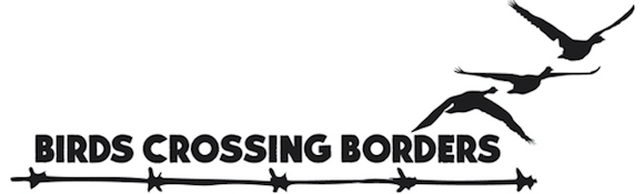 BirdsCrossingBorders