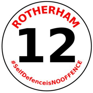 rotherham12-logo